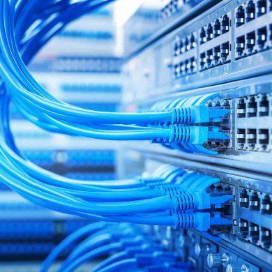 Assistenza informatica: computer, server, centralini voip