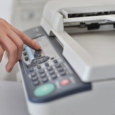 Stampanti multifunzione mestre: vendita, noleggio, rivendita