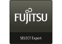 Logo-Fujitsu-JTP-select-expert