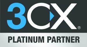 Logo-3cx-platinum-partner-jtp-informatica