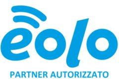 Partner Eolo Azienda