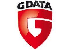 Logo-Gdata