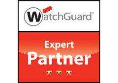 Logo-Watchguard-Expert-Partner-JTP-Informatica
