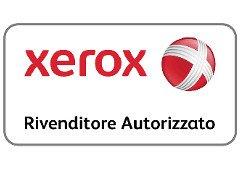 Logo-Xerox-Rivenditore-autorizzato-Jtp-Informatica