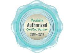 Logo-Yealink-Authorized-Certified-Partner-Jtp-Informatica