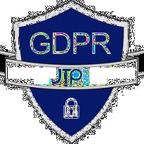 Adeguamento GDPR Compliance - JTP Informatica