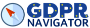 GDPR Navigator