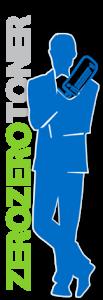 Agente Zerozerotoner