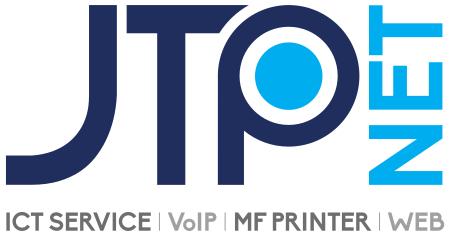 JTP Informatica