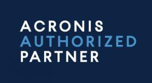 Acronis Authorized Partner Jtp informatica Veneto
