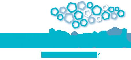 Clouditalia partner JTP Informatica
