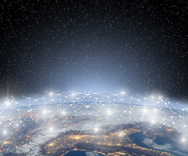 Connessione_Internet_adeguata_VoIP_JTP_Veneto