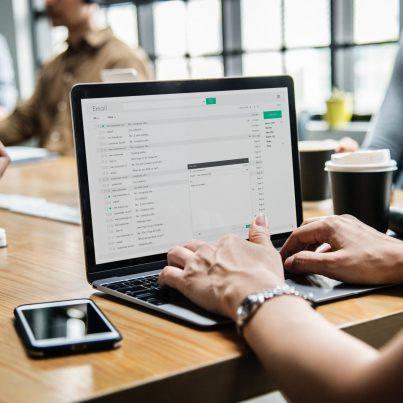 Soluzioni informatiche personalizzate per ogni cliente JTP Venezia