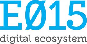 E015-digital-ecosystem
