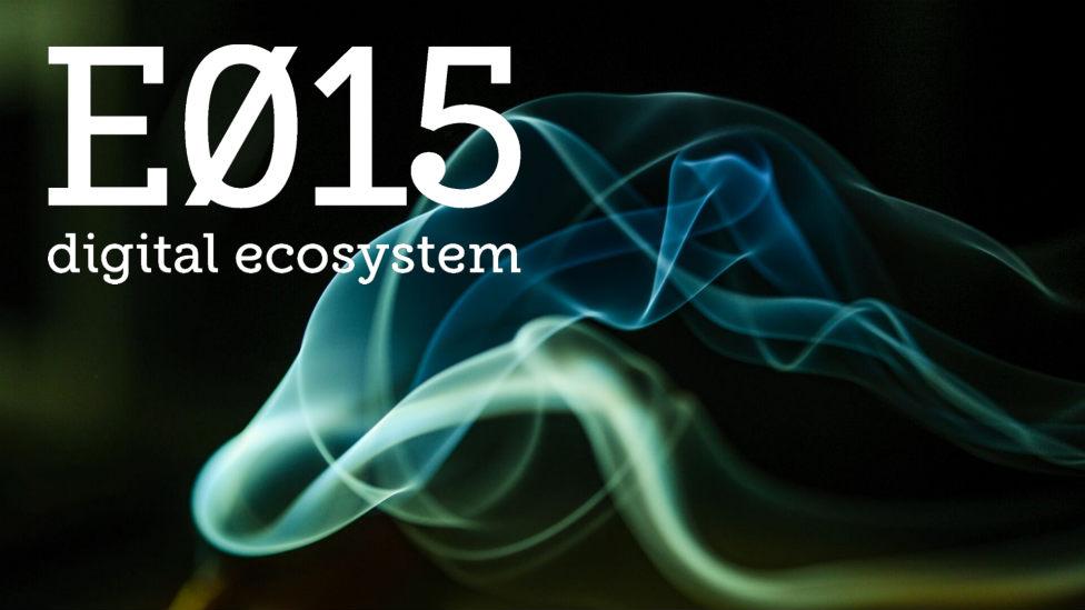 E015-digital-ecosystem-JTP-aderente