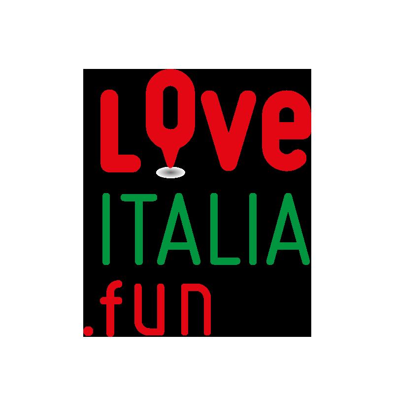 LoveITALIA.fun il nuovo portale turistico innovativo di JTP informatica
