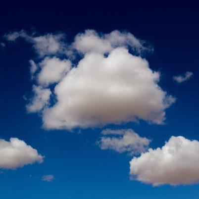 Cloud-CRM-gestionali-JTP