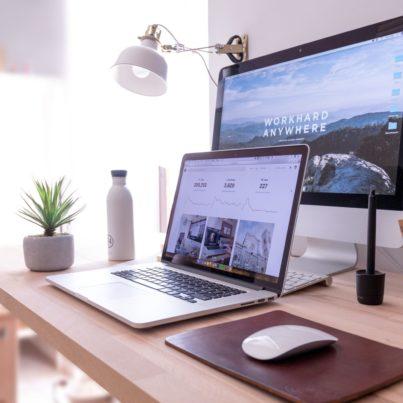 Portfolio-websites-mestre-JTP