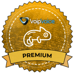 Livello_partnership_premium_Voipvoice_large