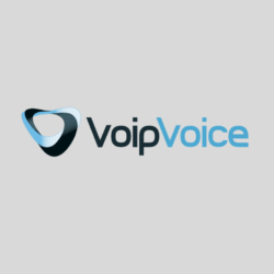 Logo-voipvoice-su-sfondo