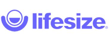 Logo Lifesize