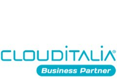 Clouditalia Business Partner