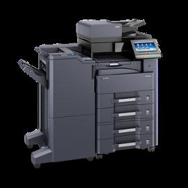 TASKalfa 4012i stampante Kyocera