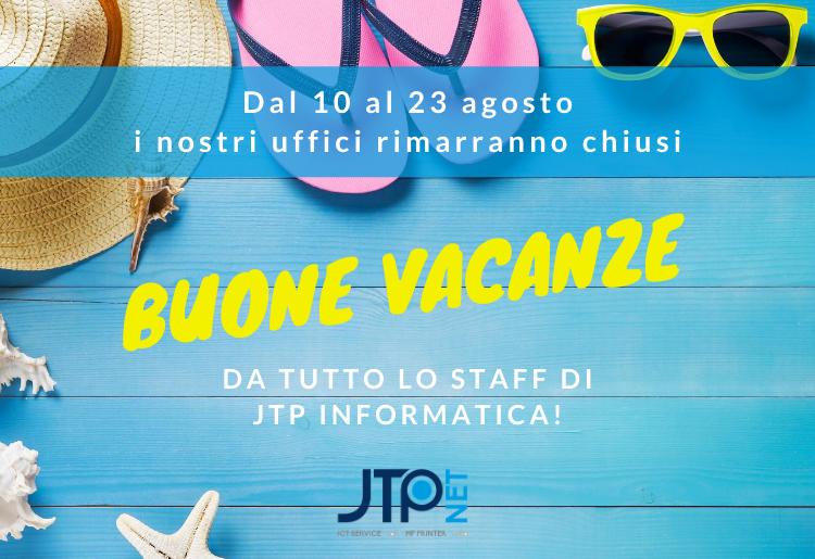 popup-jtpnet-vacanze