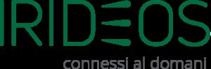 Logo Irideos - partner JTP Informatica